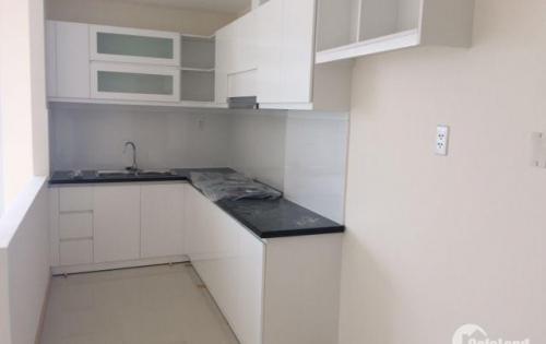 chính chủ  cần cho thuê căn hộ  jamona 2 phòng ngủ 2 tollet giá 7tr/ tháng  LH 0907768006 Thúy