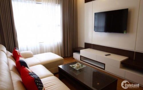 Căn hộ Sunrise City cần cho thuê giá rẻ, quận 7, TP. Hồ Chí Minh