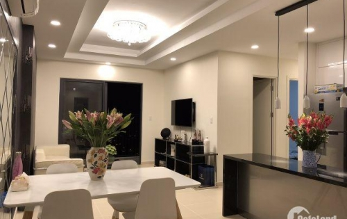 Cho thuê căn hộ M-One, quận 7, full nội thất, giá tốt nhất nhất thị trường, 0907.444.533