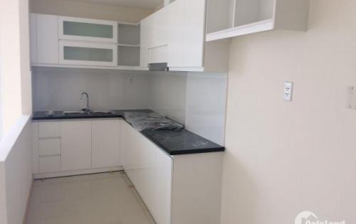 cho thuê căn hộ cao cấp jamona , q7, giá rẻ, 2pn, 2wc