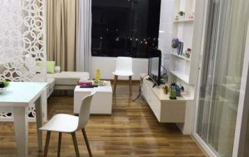 Cần cho thuê căn hộ Ehome 5 trong khu Nam Long, quận 7