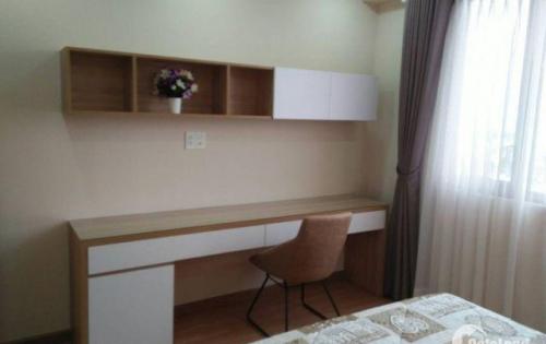 Cho thuê CHCC cao cấp Hưng Phúc (Happy residence) mới xây chưa ở chỉ từ 16tr/th 0909495001