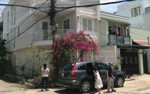 Cho thuê nhà riêng tại Đường Hoàng Quốc Việt, Phường Phú Mỹ, Quận 7, Tp.HCM diện tích 250m2 giá 20 Triệu/tháng