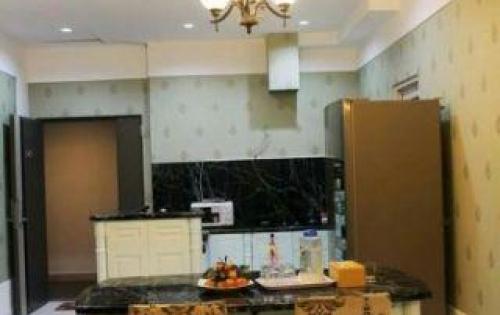 Cho thuê căn hộ Lacasa giá 8,5tr/tháng. LH: 0938972912