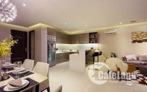 Cho thuê căn hộ An Gia Skyline 3 phòng ngủ. LH: 0938972912