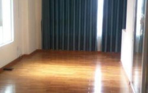 Cho thuê giá rẻ căn hộ Ehome 5, thiết kế 2 phòng ngủ