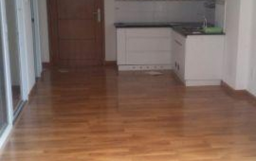 Ehome 5 (1 phòng ngủ) cho thuê giá rẻ. LH: 0938972912 Tâm