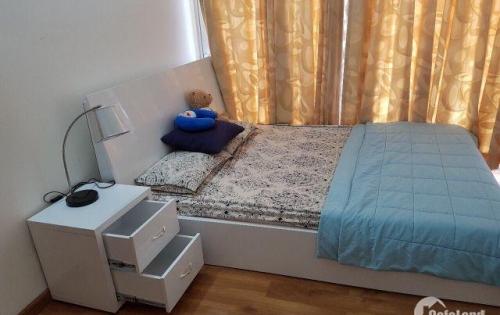 Cho thuê căn hộ Ehome 5 giá rẻ 82m2 ,10tr/ tháng ,ở liền được .Lh 0909802822