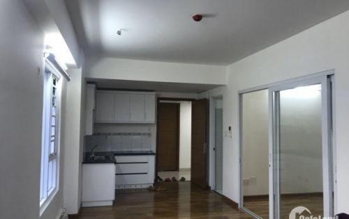 Ở quận 7, cần cho thuê căn hộ Ehome 5 giá tốt