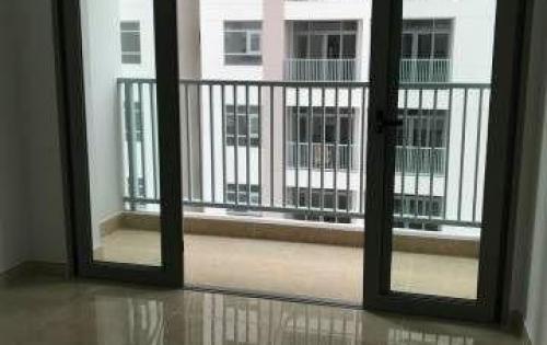 Cần cho thuê căn hộ 2 phòng ngủ ở Luxcity, quận 7