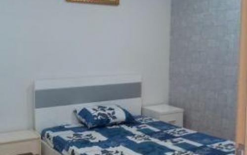 Chính chủ cho thuê gấp căn hộ cao cấp An Gia Skyline giá 13tr tháng( BPQL) DT 68m2, 2PN, 2WC, Full tất cả nội thất LH 0947 146 635