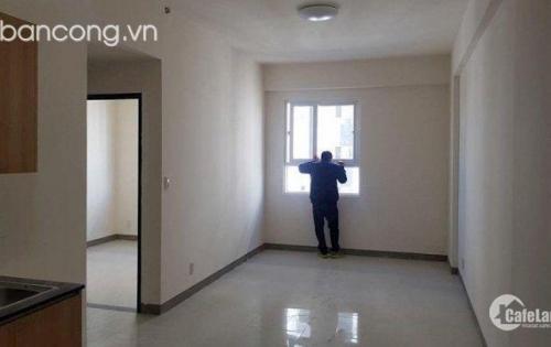 Cho thuê 3 căn hộ Sky 9, Flora Anh Đào, Flora Fuji giá cho thuê từ 5 đến 10 triệu tháng