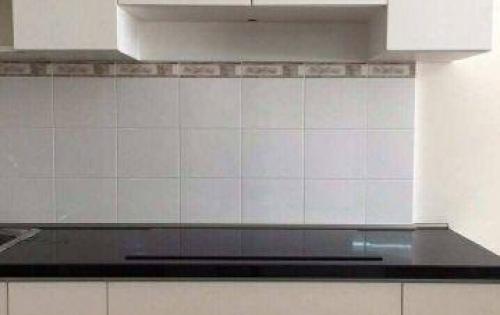 Vì lý do vắng nhà thường xuyên, cần cho thuê lại căn hộ Flora Anh đào, full nội thất( không có máy lạnh) giá :7,5Tr