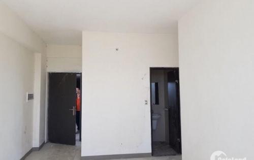 HOT HOT HOT!!!! Tìm nơi đâu khu vực quận 9 mà cho thuê căn hộ mà rẻ đến 2 hãy liên hệ ngây để có một căn ưng ý LH 0947146635