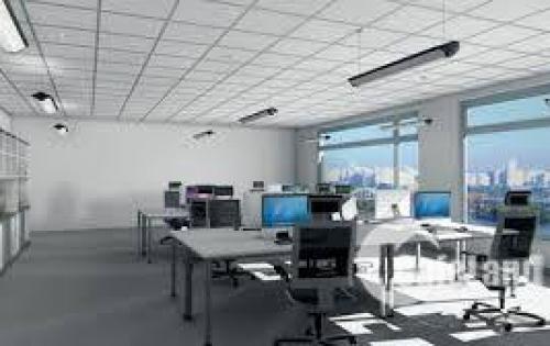 Cho thuê mặt bằng mở văn phòng ở lầu 1 và lầu 2. Mặt tiền đường Phan Đăng Lưu P7 Quận Phú Nhuận.