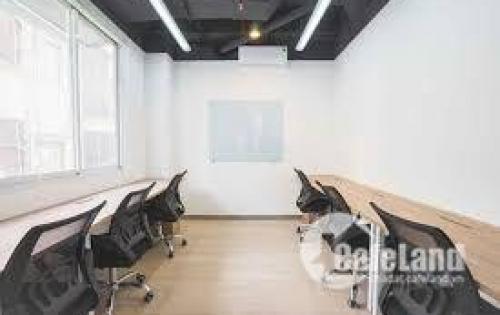 Cho thuê mặt bằng mở văn phòng ở lầu 1 và lầu 2. Mặt tiền đường Hoàng Văn Thụ P8 Quận Phú Nhuận
