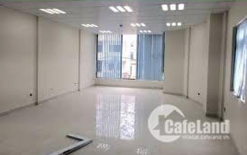 Cho thuê mặt bằng mở văn phòng ở lầu 1 và lầu 2. Mặt tiền đường Hoa Cau P7 Quận Phú Nhuận. Diện tích 90m2.
