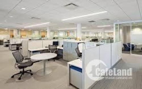 Cho thuê mặt bằng mở văn phòng ở lầu 1 và lầu 2. Mặt tiền đường Hồng Hà P9 Quận Phú Nhuận.