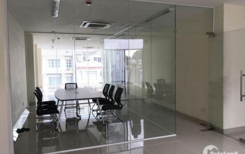 Cho thuê văn phòng DT: 48m2 đường Bạch Đằng gần sân bay TSN.Giá thuê:15 triệu/tháng.LH:0901003534