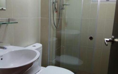 Cho thuê Căn Hộ Celadon Full nội thất MT Bờ Bao Tân Thắng 70m2 Giá 14 Tr/th