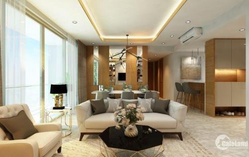Cho thuê nhà mặt phố Yên Phụ 160m mt 12m 50 triệu Liên hệ: 0969234638