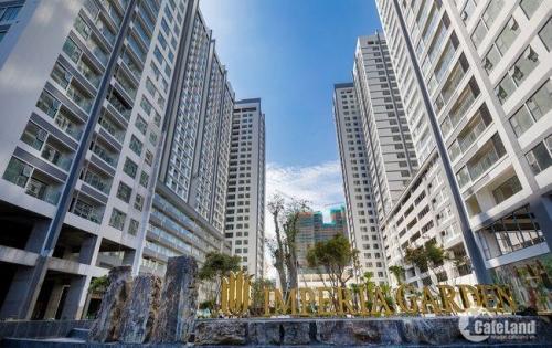 Cho thuê mặt bằng thương mại D5 - 254m2 - Dự án Imperia Garden 203 Nguyễn Huy Tưởng