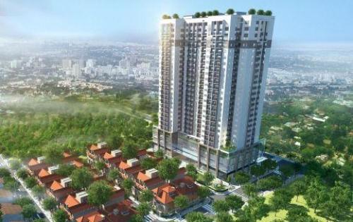 Cho thuê mặt bằng làm ngân hàng, nhà hàng, siêu thị tiện ích, trung tâm tiếng anh, văn phòng tại Thanh Xuân. lh : 0983 492 593