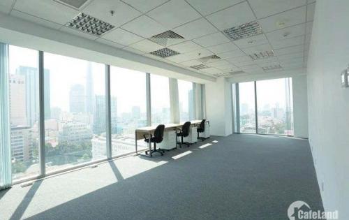 9)Cho thuê văn phòng MỚI, ĐẸP 100m2 CHỈ 20tr/tháng ở Nguyễn Xiển, Thanh Xuân