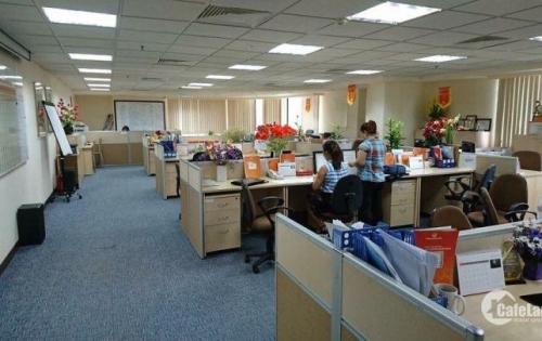 Chính chủ cho thuê Vp 50m2 tại Thanh Xuân , còn 1 phòng duy nhất. LH ngay 0901793628