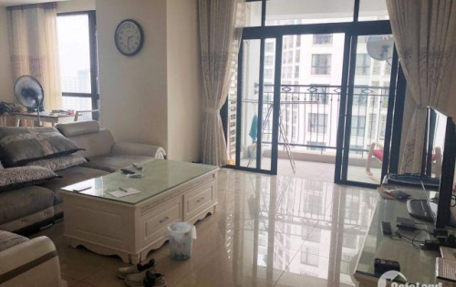 Cho thuê căn hộ ở ROYAL CITY - RENTAL APARTMENT IN ROYAL CITY