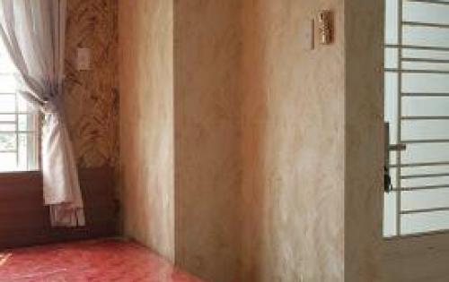 Cho thuê căn hộ Biconsi Hiệp Thành 3 loại 2PN,Dt 60m2,Full nội thất,tầng 10 giá 8 triệu/tháng