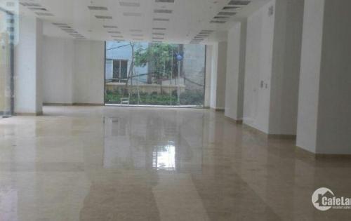 Cho thuê MBKD, văn phòng, Showroom đường Nguyễn Hoàng rẻ nhất: 0985 237 443
