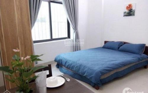 cho thuê chung cư mini, đủ đồ, khu keangnam, mễ trì, mỹ đình giá 6tr/th