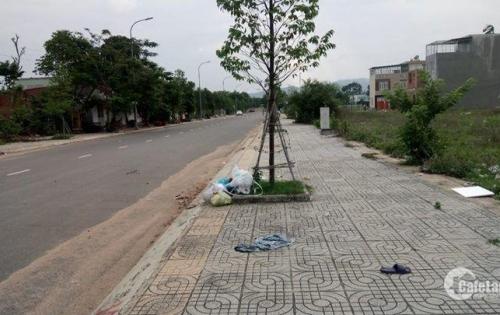 100m2 mặt tiền Quốc Lộ 51, Kim Dinh, Bà Rịa - Vũng Tàu