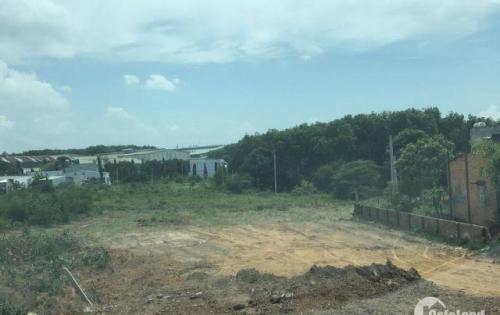 bán đất nền dự án ngay mặt tiền quốc lộ 13 ngay khu dulichj đại nam