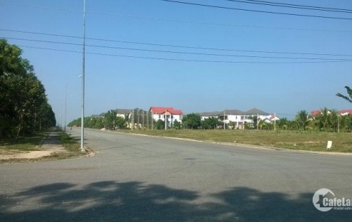 Gia đình cần bán gấp lô đất 150m2 trong khu đô thị lớn. Quan tâm lh 0938990008