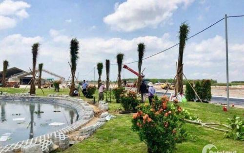 BÁN đất dự án Mega 1 liền kề TTTM , công viên giá đầu tư 0937502297