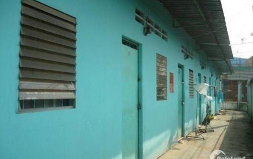 Bán gấp 6 phòng, 150m2 đất nền tại KCN Việt Hàn