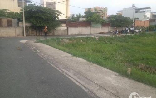 Mình có lô đất mặt tiền ở Thị Xã Bến Cát gần bệnh viện Hoàn Hảo, trường Trung học Phổ Thông