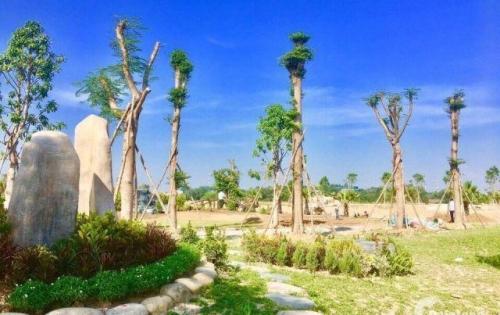 Mega City - Địa ốc Kim Oanh - Giá đầu tư CỰC RẺ NHẤT thị trường - LH: 0937502297
