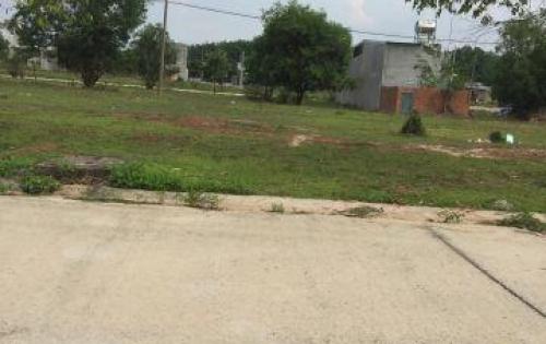 Cần bán lại lô đất MP-j26, ô 23a1, khu đô thị Mỹ Phước 3, 635.000.000 đ