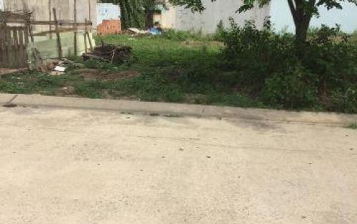 Cần bán lại lô đất đường 5B6, đường N11 578.000.000 đ