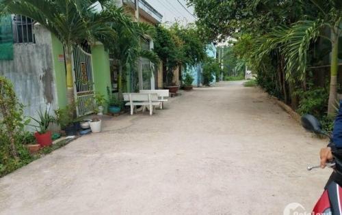 Còn lô đất KP1 Tân Định Bến Cát cần bán gấp. LH 0909 985 268