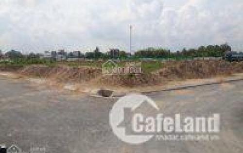 Bán dự án Mỹ Yên, Quốc Lộ 1A, sổ hồng riêng, chỉ 560 triệu/ nền, đường 20m
