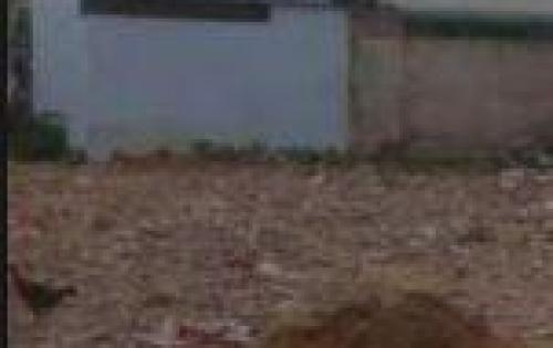 Đất Bến Lức thổ  cư 100% đường Nguyễn Văn Tiếp 110m2 ngay QL 1A