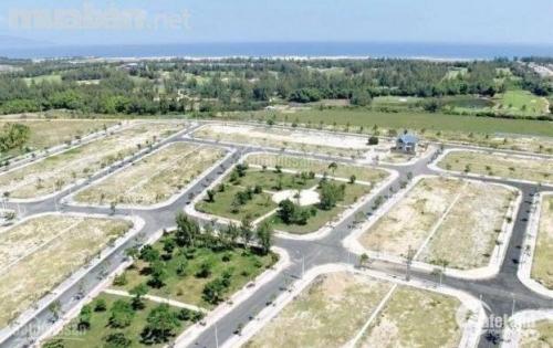 Những bí quyết để xác định được một dự án đất nền đáng để đầu tư.