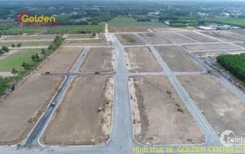 Sở hữu đất nền tuyến đường thông đến sân bay, thổ cư 100%,SHR. Liên hệ: 0912557106