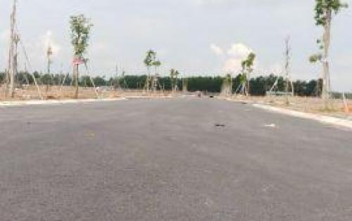 Tặng Ngay 3-6 chỉ vàng Ngay hôm nay khi mua đất tại dự án Golden center city3 Là dự án lớn nhất khu vực Tam Phước,Tp Biên Hòa.