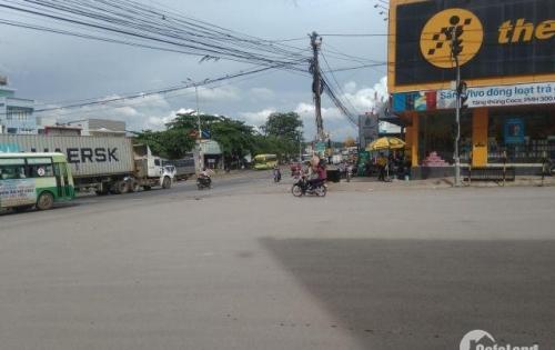 Bán Đất Đầu tư Giiá gốc ở Biên Hòa , Long Thành