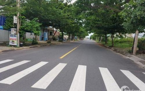 KDC nam cầu Cẩm Lệ - Đường 10m5 Đô Đốc Lân